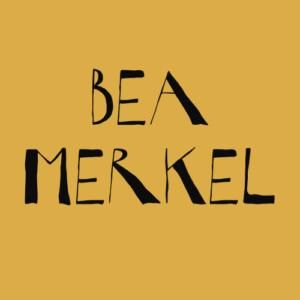 Bea Merkel